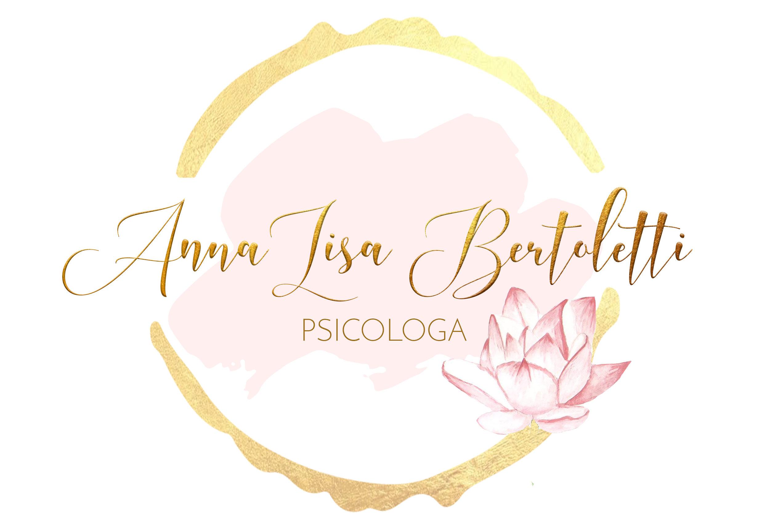 Dott.ssa AnnaLisa Bertoletti Psicologa
