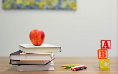 DSA, Disturbi Specifici dell'Apprendimento: quali sono e come si caratterizzano?