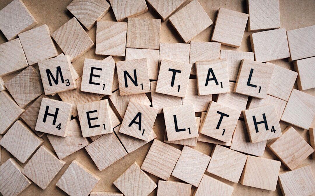 Psicologa, Psicoterapeuta, Psichiatra? Cosa cambia e come scegliere?