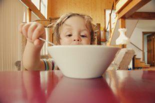 Emozioni e Alimentazione- Articolo a 4mani con la dietista dott.ssa Campopiano