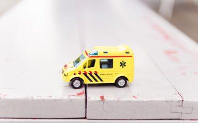 La perdita nella professione di infermiere