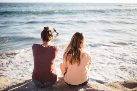 Adolescenza e influenza dei modelli genitoriali