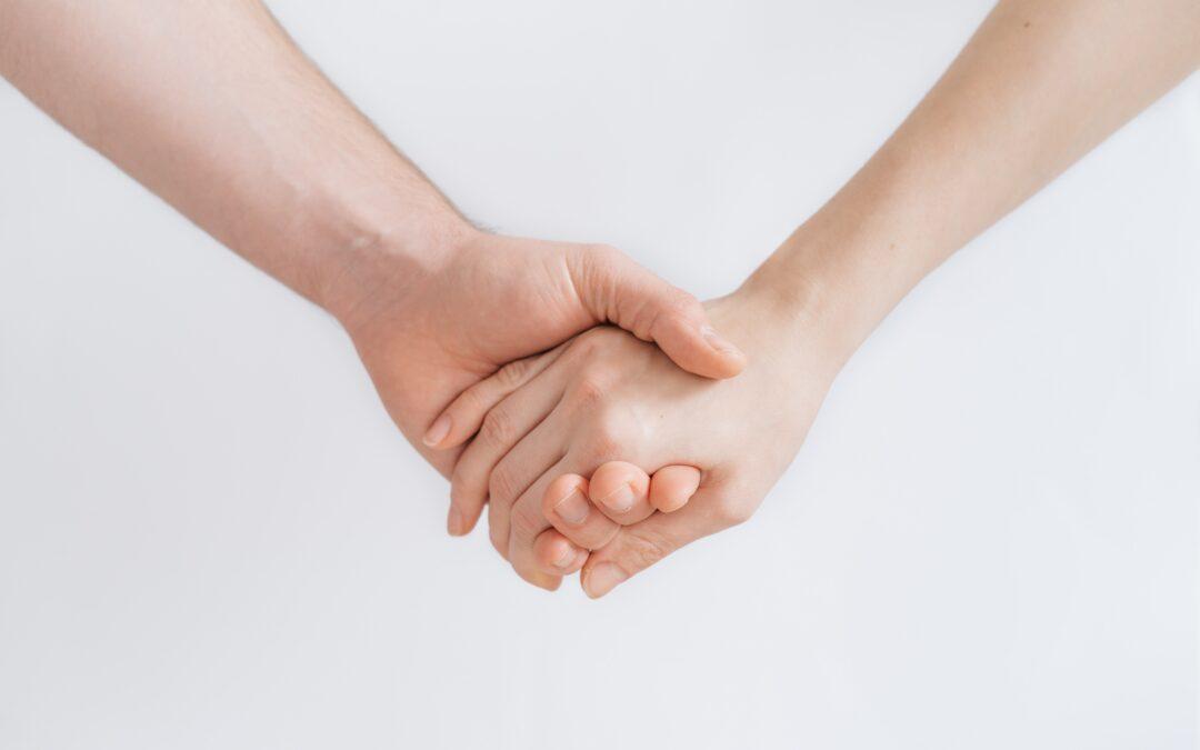 Articolo a 6 mani: il TUMORE raccontato nelle diverse dimensioni.