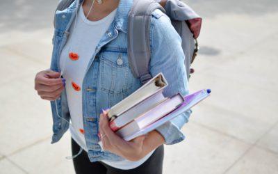 Rientro a scuola ai tempi del COVID- quali emozioni?